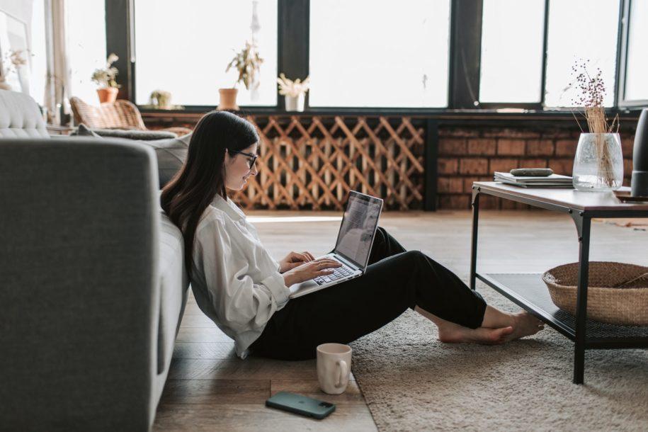 Conferences Online Tips