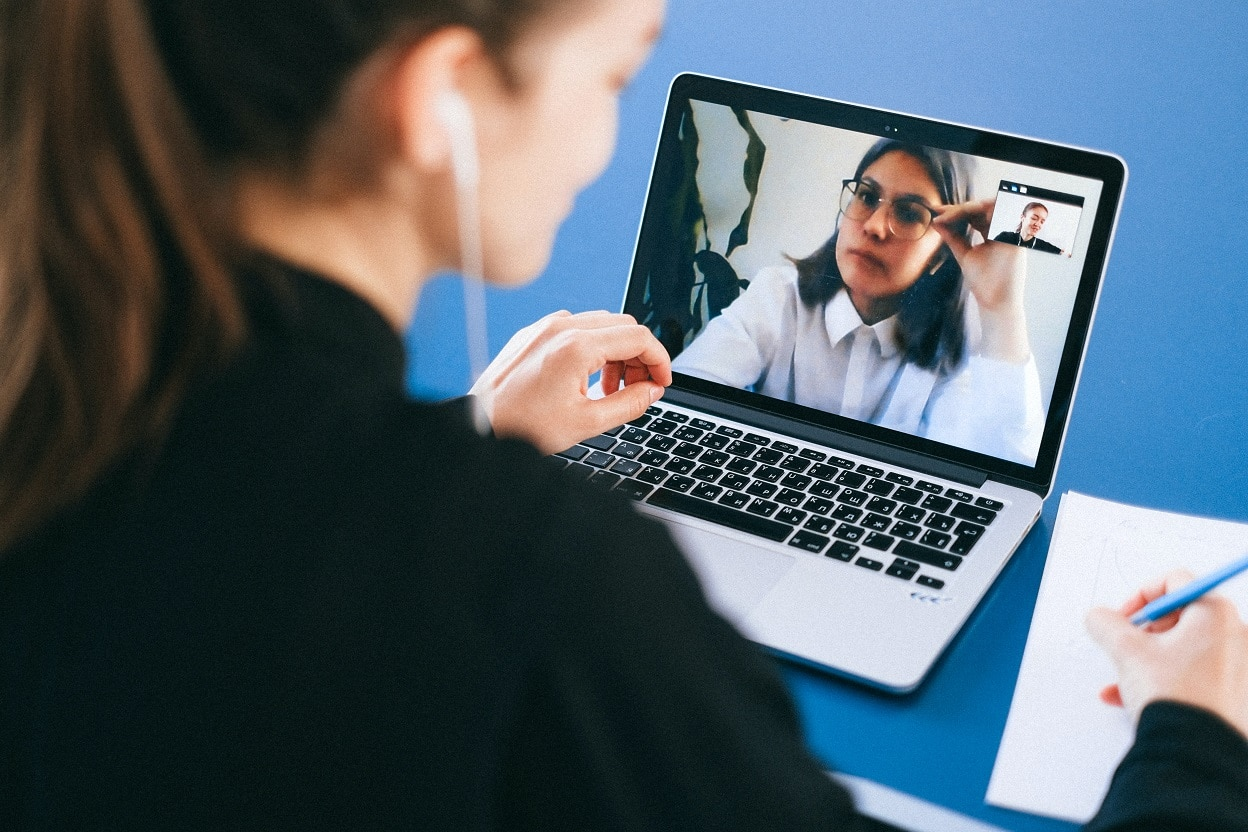 Free Video Conferencing Online