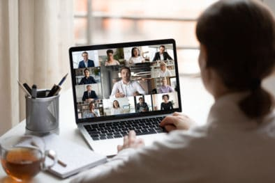 Online Free Video Conferencing