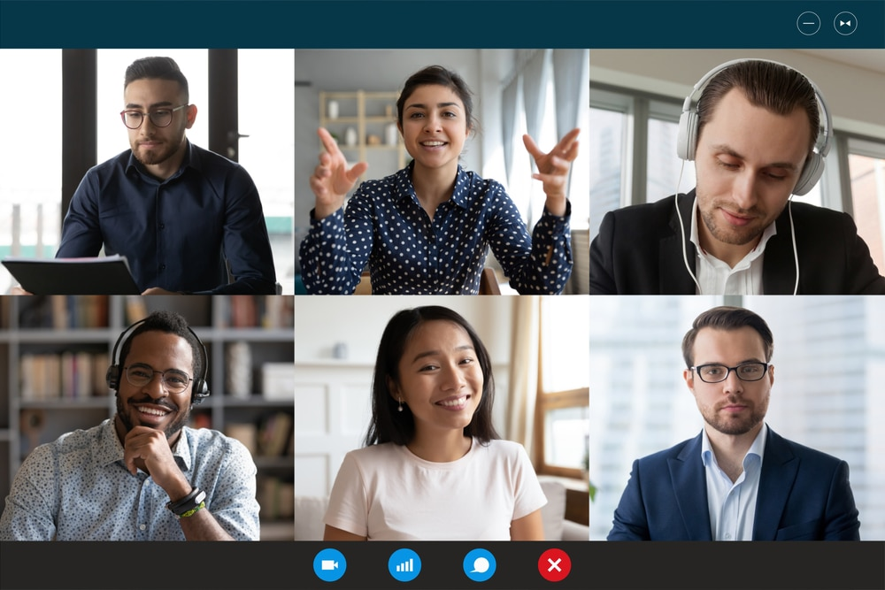 video conference, video conference online, free video conference online